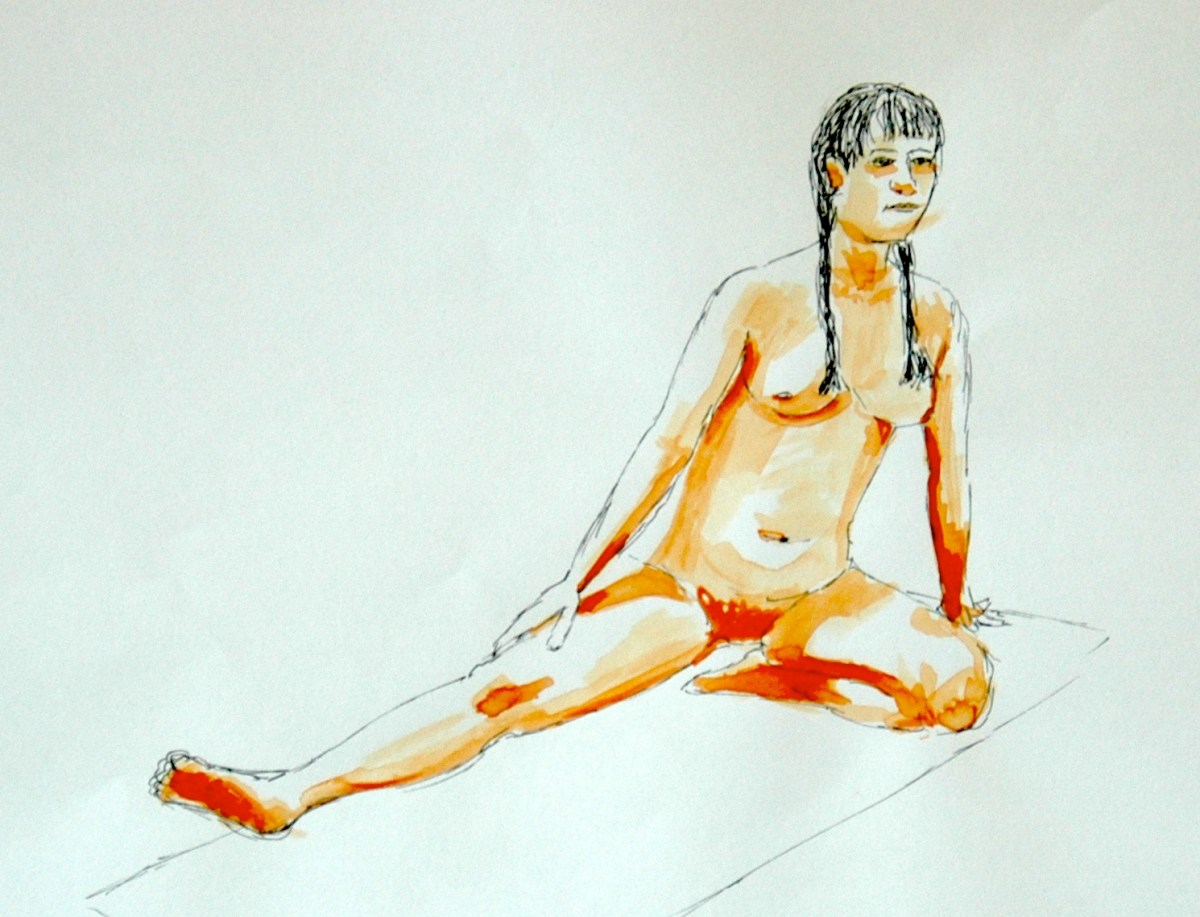 20141127_CG_LifeDrawing73