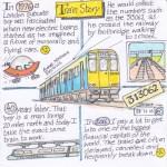20161126_trainstory_b