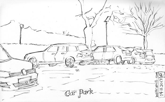 20171124_CarPark_b
