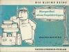 Morgenlied eines Gepäckträgers (1959)