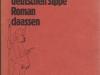 Müller - Chronik einer deutschen Sippe (1978)