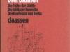 Die höllische Komödie - Drei Dramen (1979)