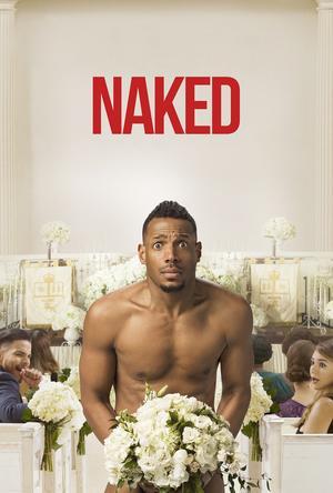 Naked (2017)