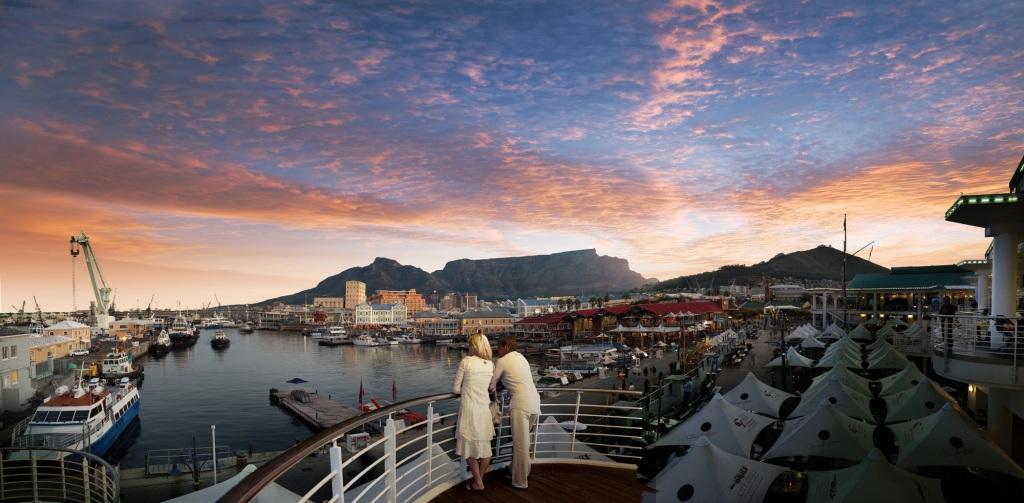 Cape-Town-2