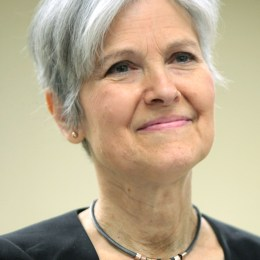 "Jill Stein believes that ""It is essential that the option of a safe, legal abortion remains available."""