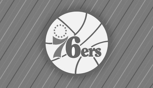 In 2015 the Philadelphia 76ers began making personnel changes in both management and athletes in order to build a team with true playoff abilities.