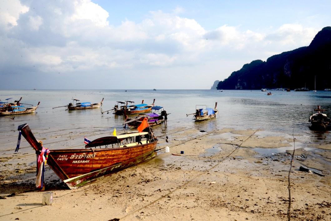 phuket29