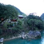 Hostel El Portal