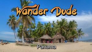 Titelbild Beitrag über Panama