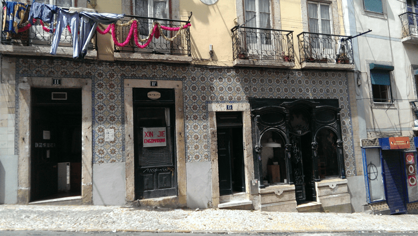 alfama resized