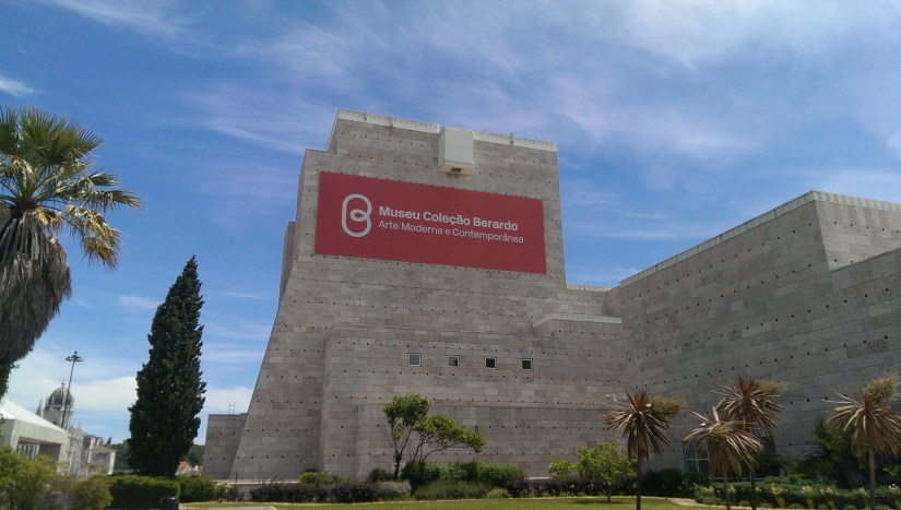 museums in Lisbon, things to do in Lisbon