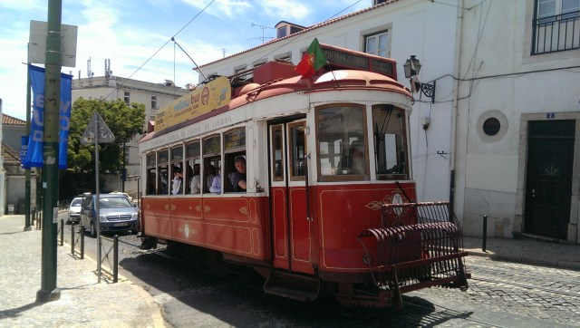 things to do in alfama, Lisbon, free things in Lisbon
