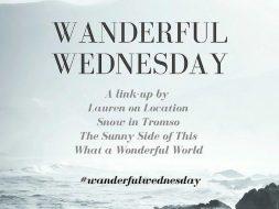 wanderful-wednesday-image