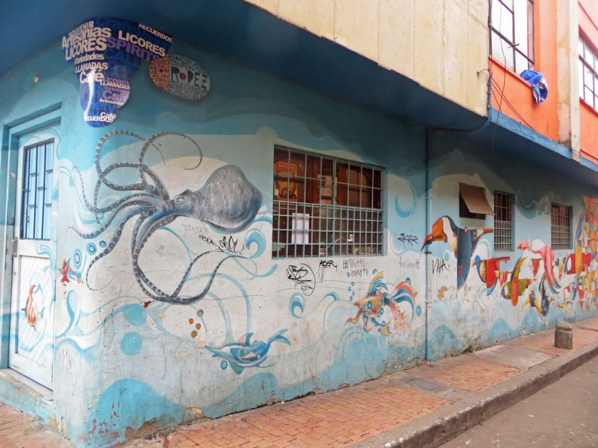 bogota-street-art-Rodez