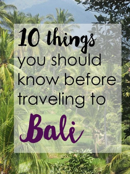 things know before traveling bangladesh