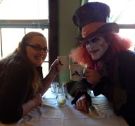 Tea-for-two-mad-hatter