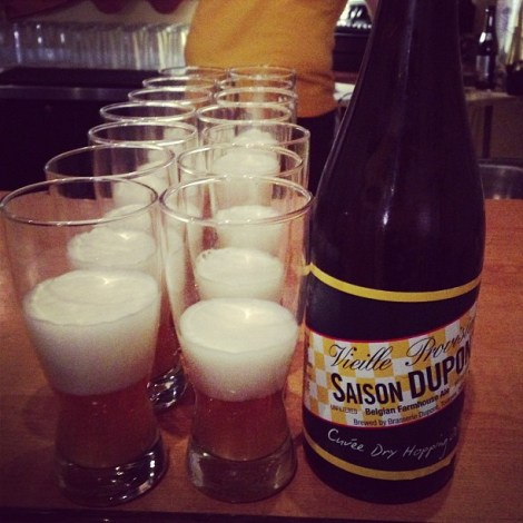 LA beer hop instagram 2