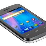 Explay N1 — самый дешевый смартфон на Android
