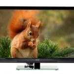 ЖК-телевизор DNS S32DSB1 на Android 4.0