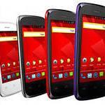 Смартфон Explay N1- подводим итоги