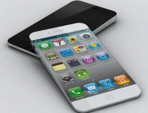 iphone 6 каким он будет?