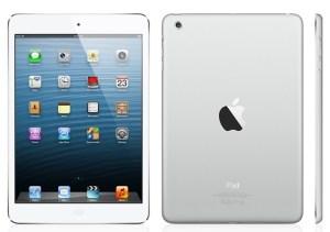 Планшет Apple iPad mini 16Gb Wi-Fi
