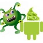 Внимание! Google Play взломан!