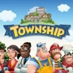 Игра Township для iPad и Android