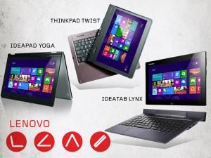 LenovoWin8
