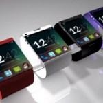 Android Wear будет совместима с iOS-аппаратами