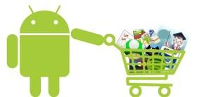 Как установить программу на Андроид