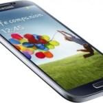 Обзор технических характеристик смартфона Samsung Galaxy S4