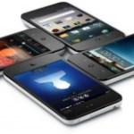 Гаджеты из Китая.Обзор надёжных смартфонов с операционной системой андроид.