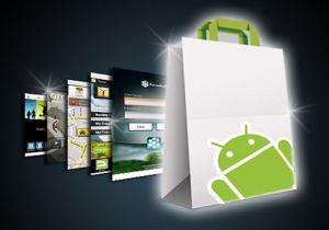 Отключить автоматическое обновление приложений в Android