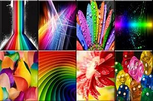 картинки на телефон