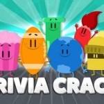 Игра – викторина Trivia Crack для Android и Apple