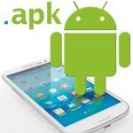 Как скачать на компьютер приложения с Google Play Маркета (.apk)