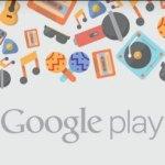 7 приложений которых не найти в Google Play