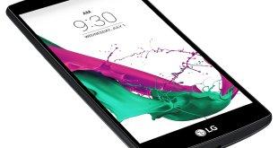 obzor LG G4s