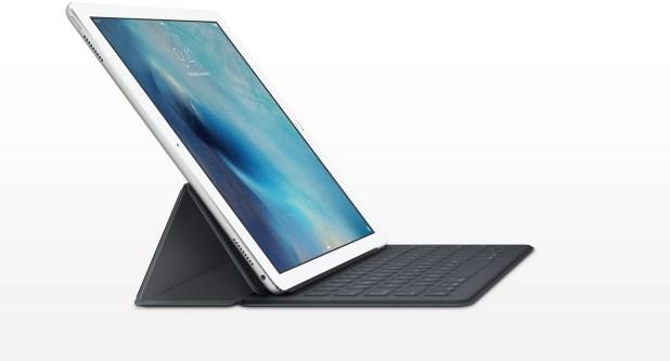 ipad-pro-smart-keyboard