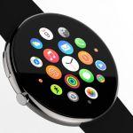 Apple Watch 2. Какие новые функции ожидают пользователей?