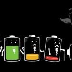 Лучшие время работы аккумулятора — тест 60 смартфонов