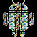 8 самых необходимых приложений для Android