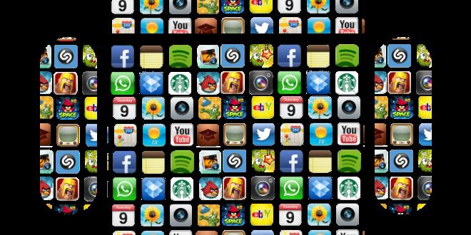 8 samyh neobhodimyh prilozhenij dlja Android