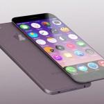 iPhone 7 будет из глянцевой керамики