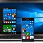 Почему следует использовать OneDrive с Windows 10