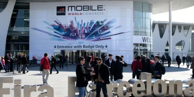 mobile_world_congress_