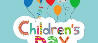 happy children's day wandwmovers