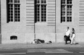 © Paps Touré