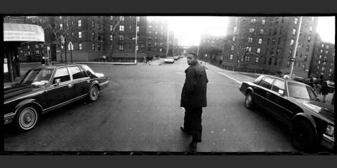 photos-hip-hop-encheres02
